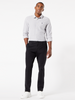 DOCKERS® Smart 360 Flex Chino, Slim (Tapered) Fit/Black - New AW19