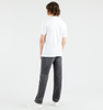 Levi's® Relaxed Fit Logo T-Shirt/White  - New SS21
