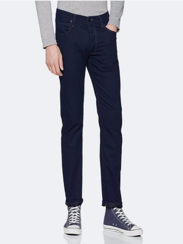 Lee® DAREN Slim Regular Stretch/Snap - New SS19