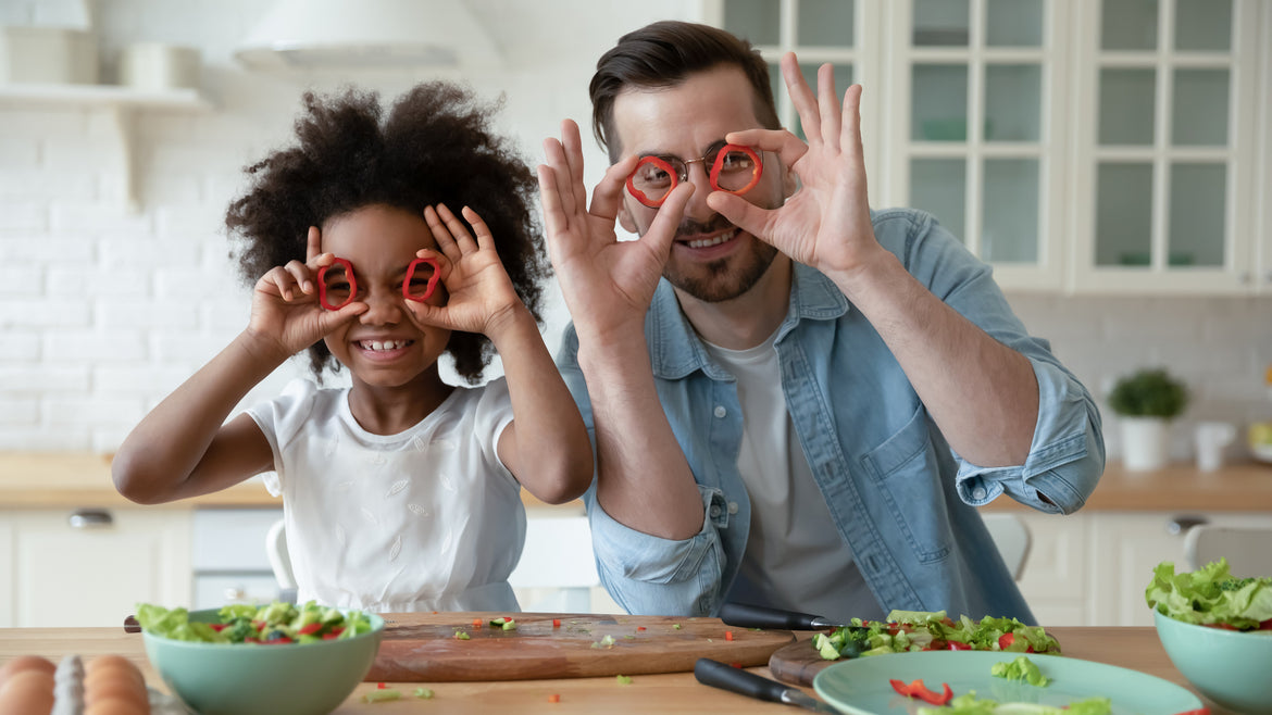 can the keto diet cause dry eyes