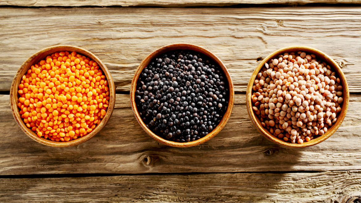 Are Lentils Considered To Be Keto Friendly Wellversed
