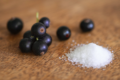 what kind of salt used for keto diet