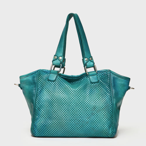 Vive La Difference  Borsa DOREEN DOTS