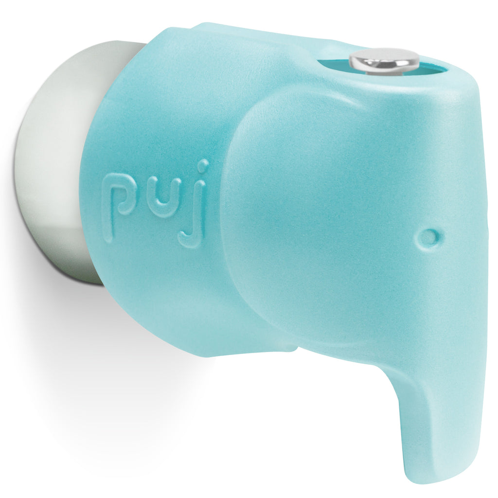 Puj Snug - Faucet Spout Cover - Bath - Puj | Simplifying Parenthood