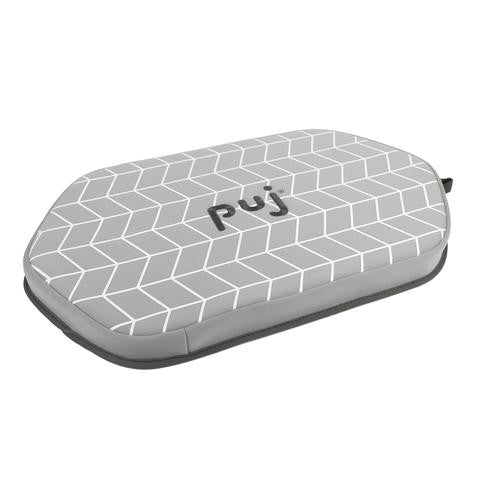 Puj Pad - Kneeler & Arm Rest