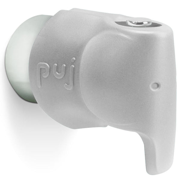 Soft Spout Cover (Warehouse Sale) - Bath - Puj | Simplifying Parenthood