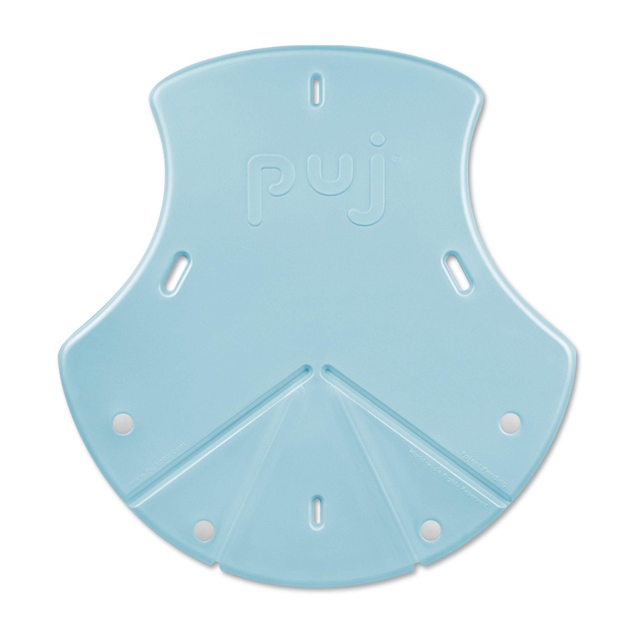 Puj Infant Bath Tub - Mold Resistant - BPA/PVC free - Puj ...