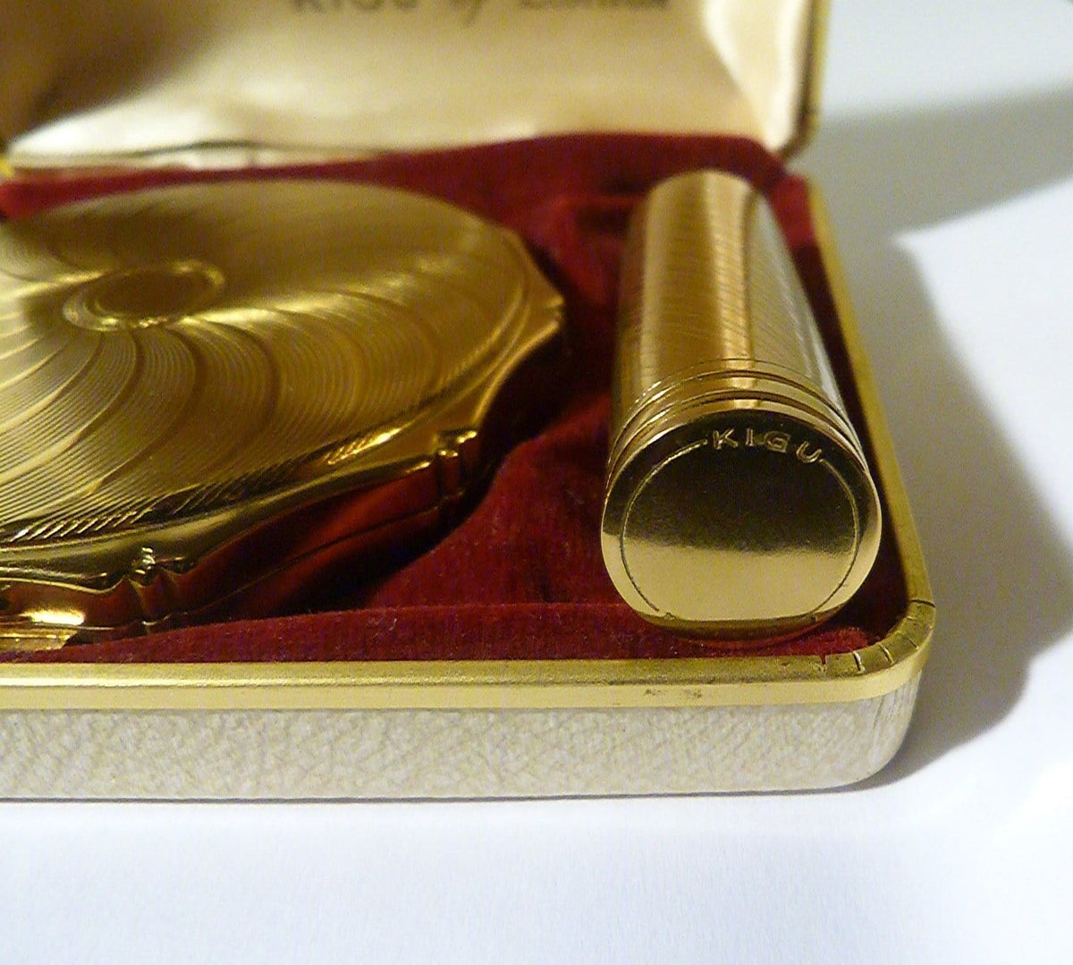 21st anniversary gifts for her brass anniversary