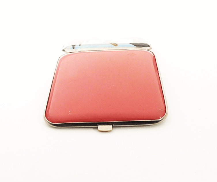 Pink_Purse_Mirror_Compact