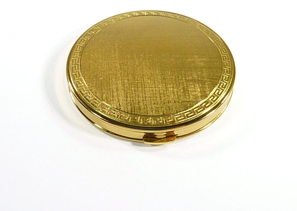 Pretty Compact Mirror For Purses