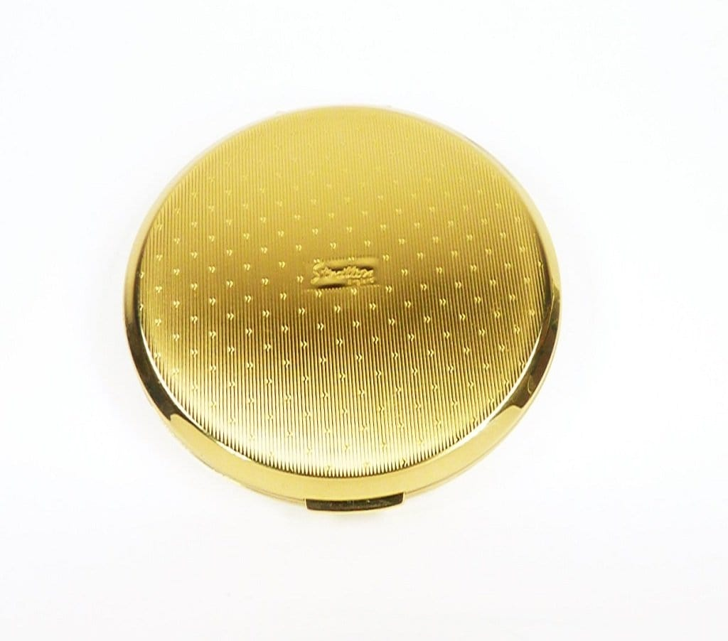 Stratton Compact Mirror