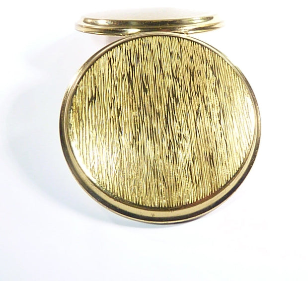 Stratton Powder Compact For max Factor