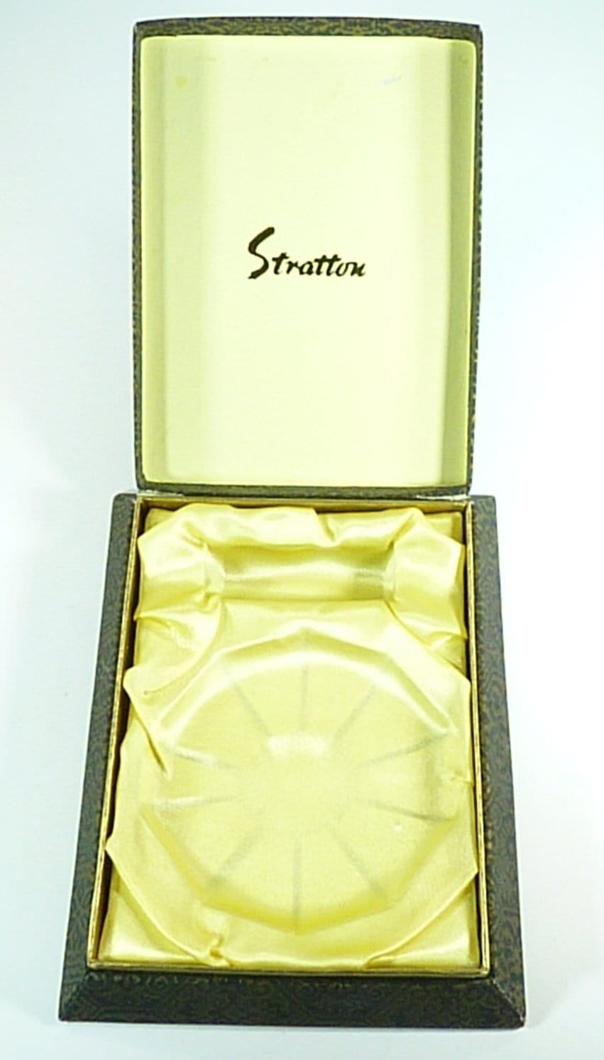 Stratton Vanity Set In the Original Box