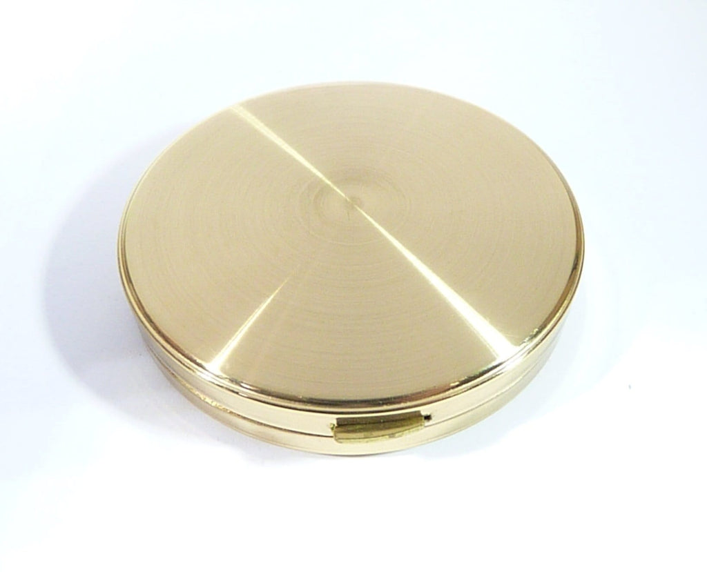 UK stockist of Margaret Rose powder compacts