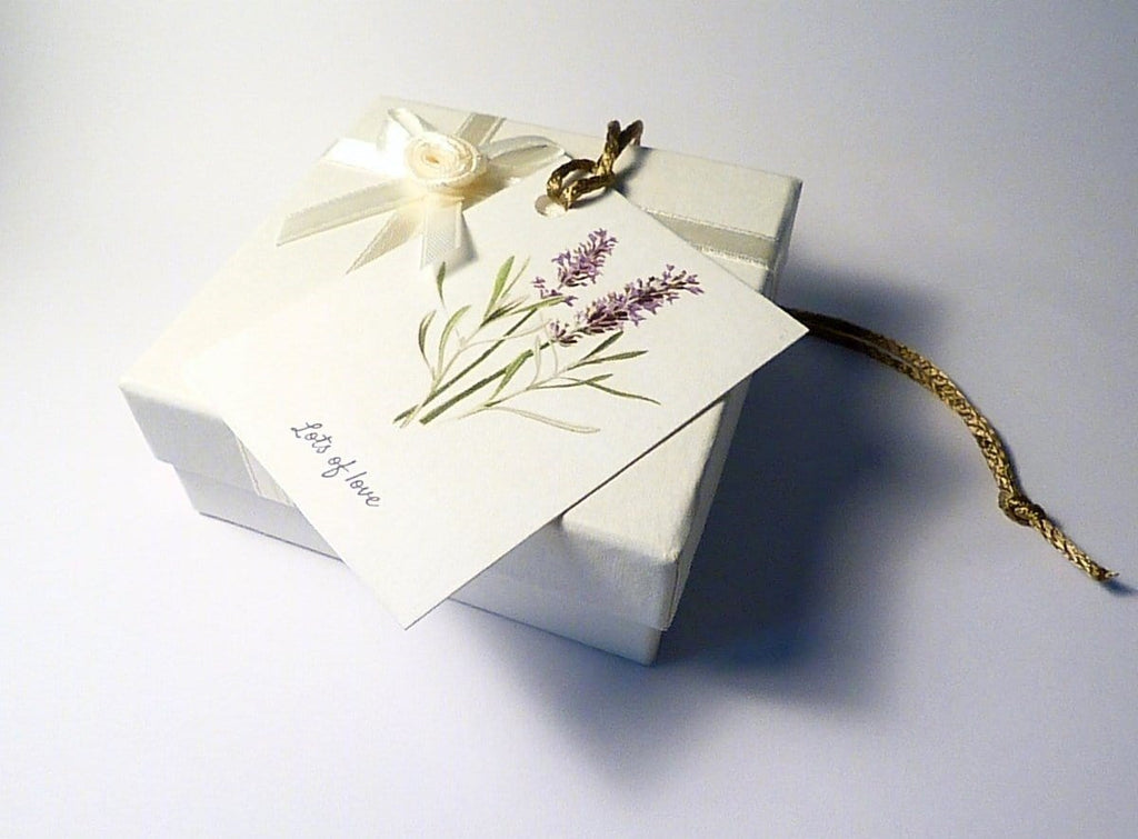 free gift wrapping free worldwide shipping