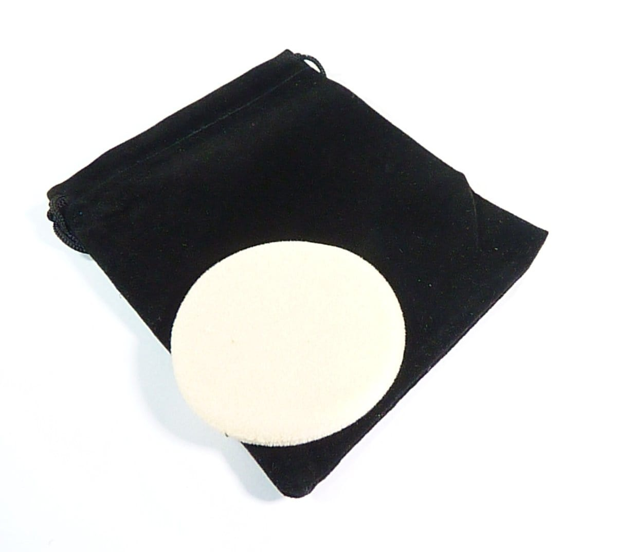 Vintage Stratton Compact Suitable For Max Factor Creme Puff CCUK And Miss Beauty