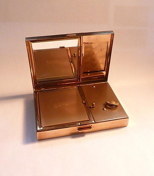 Copper Wedding Gifts: Copper Wedding Anniversary Gifts Mother Of Pearl And