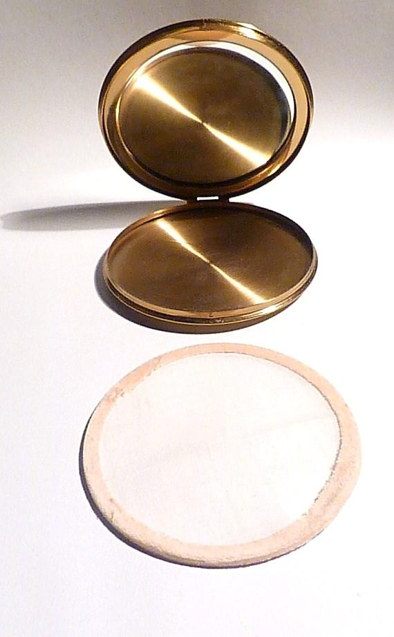 old compacts
