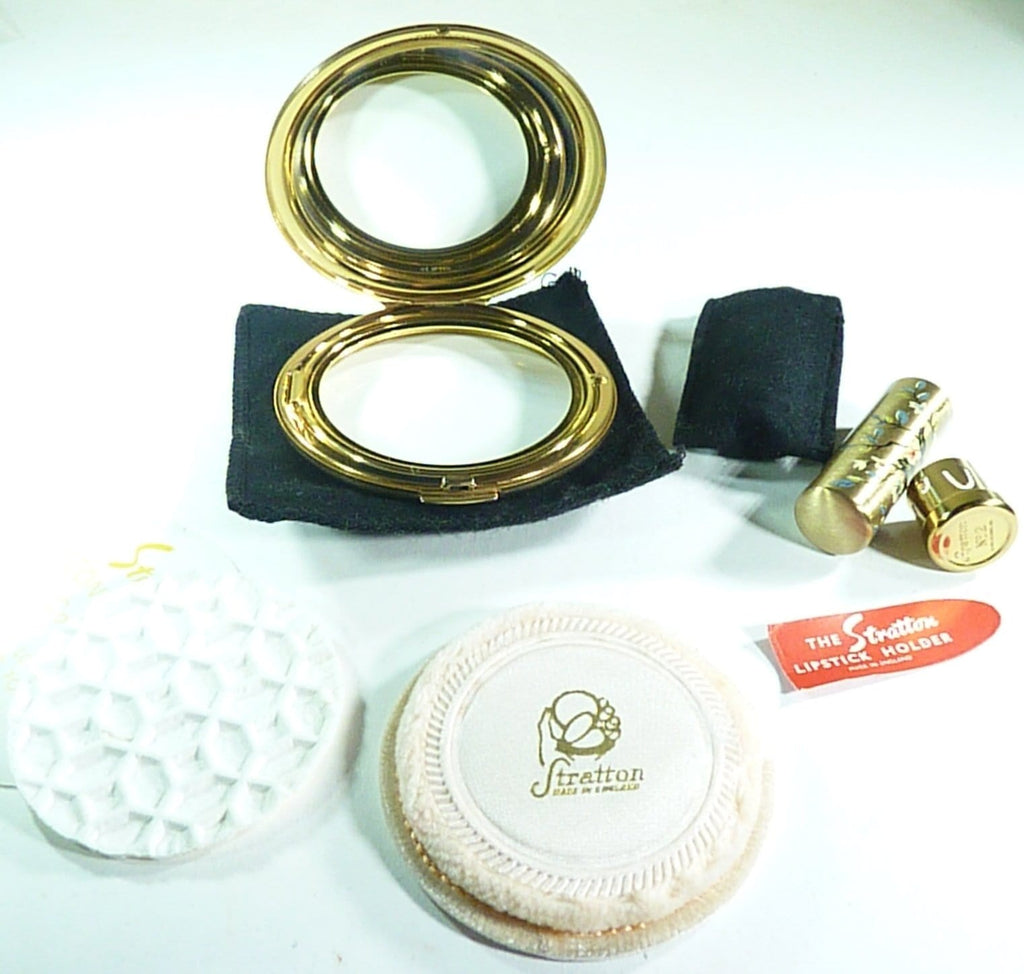 thevintagecompactshop