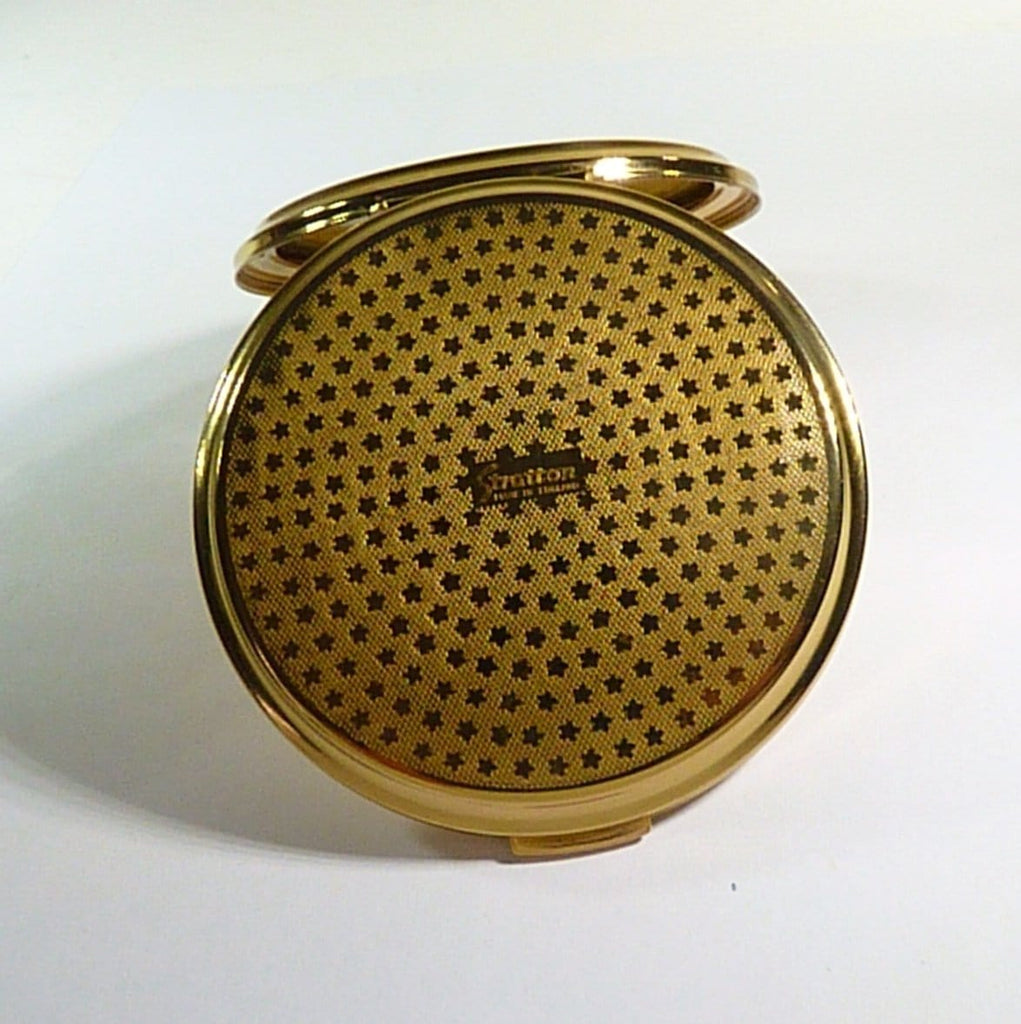 vintage powder compacts for sale in UK