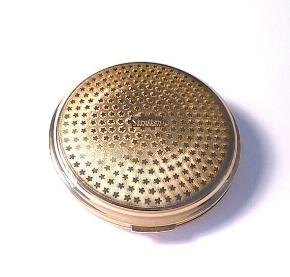 where an I buy vintage powder compacts