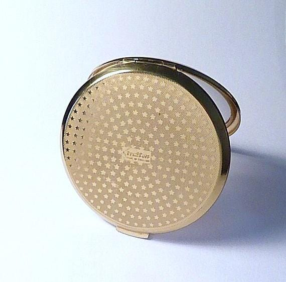 where can I find powder compacts for sale
