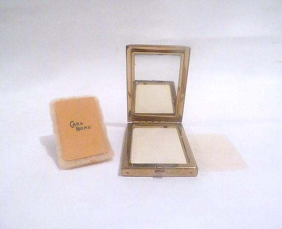 where can i buy antique powder compacts
