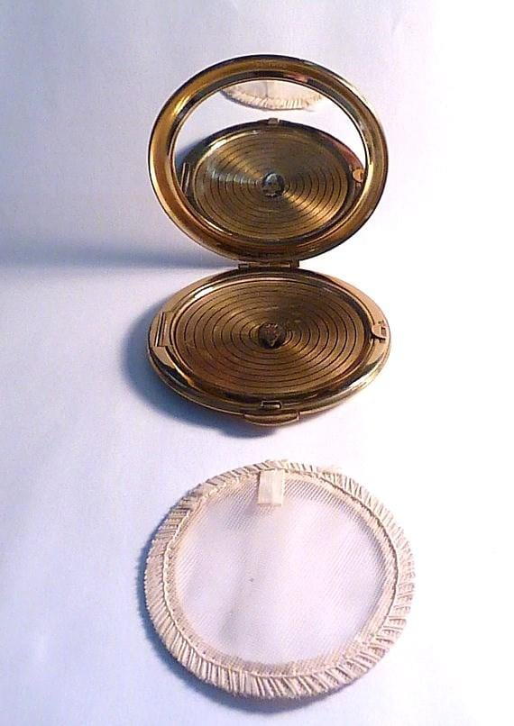 where can i find vintage compacts for sale