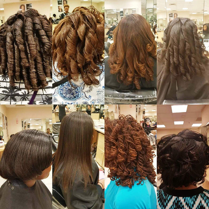 Sunnys Stylist Directory Of Hair Extension Stylists Tagged Weft