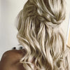 Natural Beaded Rows Hair Extension Stylist  in Colorado