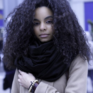 3 Ways to Healthy Winter Hair