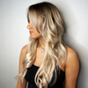 Kimberly Duco stylist at Classic hair + Makeup in Pennsylvania