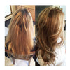 Brittany Adams Arizona Hair Extension Stylists