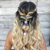 Hair Extension Stylist in Tempe Arizona