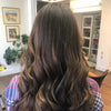 Hair Extension Stylist in Sacramento, California
