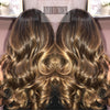 Minx Beauty Studio Texas Hair Stylist