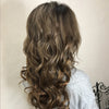 Hair Extension Stylists in Florida