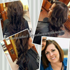 Sherry Blundell Salon 504 Hair Stylist in Oklahoma
