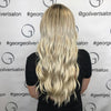 Hair Extensions Stylists California