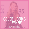 How to get Blake Lively's Hair Extensions