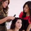 Best hair extension supplier for stylists