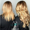 Sarah Schneider stylist at The Avenue Hair Studio and Spa in Michigan