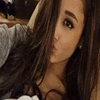 Celeb Hair Watch: Arianna Grande's New Look