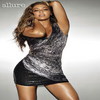 Celeb Looks we Love: Beyonce Allure Magazine