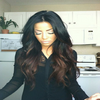 DIY Ombre Hair Extensions with Rita Hazan's Root Concealer