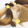 New Product Alert:  Bohyme Tape In Extensions in Body Wave