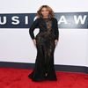 Red Carpet Roundup: Emmy & VMA Recap