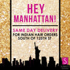 Same Day Delivery Virgin Indian Hair NYC