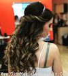 Sedona Court Hair Designs New York Hair Stylist