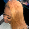 manda Purvis stylist at Upscale Image Salon in Mississippi